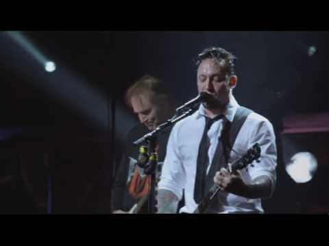 7 Shots - Volbeat - Live From Beyond Hell Above Heaven