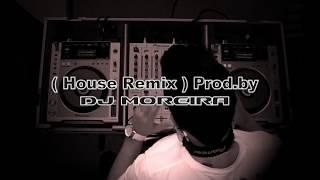 don omar ft lucenzo danza kuduro house remix prodby dj moreira