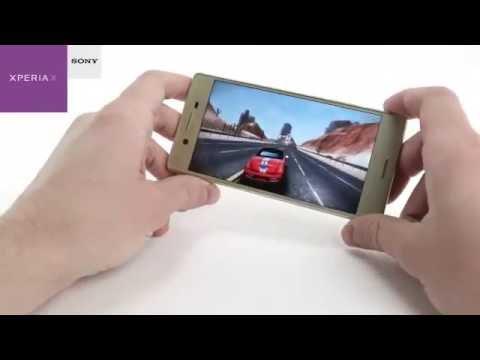 Подробные характеристики смартфона sony xperia x, отзывы покупателей, обзоры и обсуждение товара на форуме. Выбирайте из более 40 предложений в проверенных магазинах.