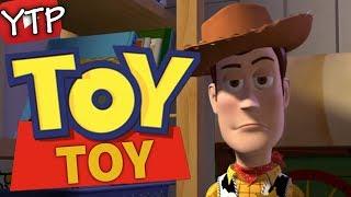 YTP | іграшки Іграшка