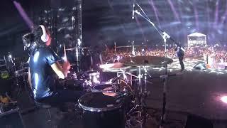 Download Drum Cam Agung Yudha Asmara di  Banjar Baru - Banjarmasin