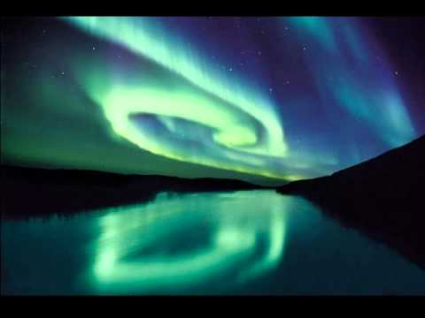 phenomena of light Undoubtedly one of the most beautiful events to occur in our world, the aurora  borealis, also known as the northern lights, has both astounded.