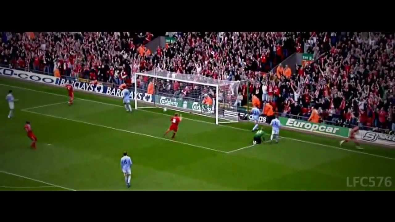 Download Fernando Torres: All Liverpool Goals