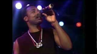 """George Benson Tribute to Whitney Houston """"The Greatest Love of All"""" Thumbnail"""