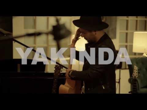 Cüneyt Tek feat.Yaşar - Gel Gel (Video Klip Teaser)