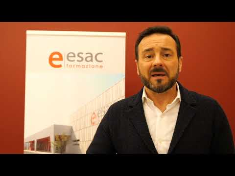 Intervista a Mario Alberto Catarozzo