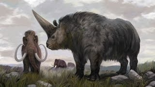 Top 10 Little Known Scary Prehistoric Monsters