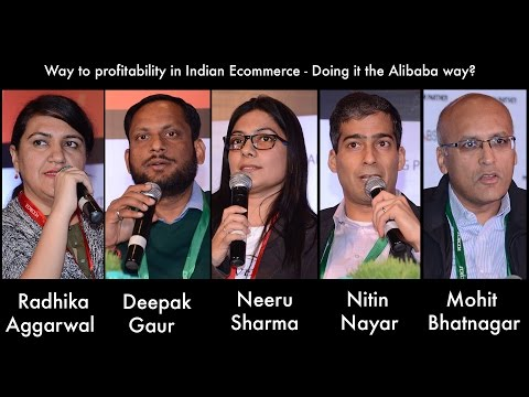 Startups must get business model right: Panelists at Techcircle summit