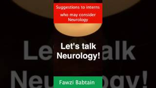 Download How To Become A Neurologist Videos - Dcyoutube