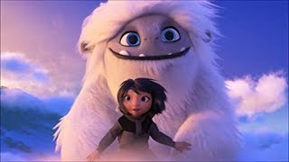 Best Animation 2019 Full Movie - Kids Funny Movies