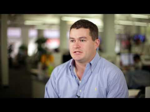Customer Success Story: Bleacher Report