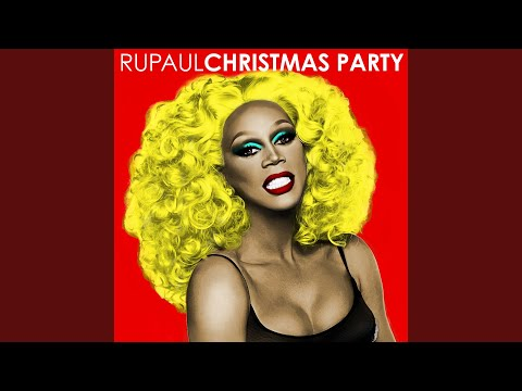 Hey Sis, It's Christmas (feat. Markaholic) Mp3