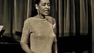 Video Billie Holiday - I Love You Porgy & Strange Fruit download MP3, 3GP, MP4, WEBM, AVI, FLV Juni 2018
