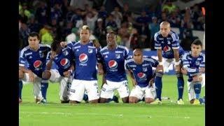 Campañas | Millonarios 2012-II – La estrella que siempre brillará