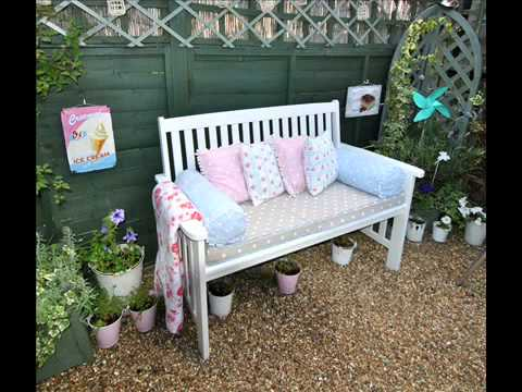 garden chair cushions covers hire melbourne i garten stuhl kissen