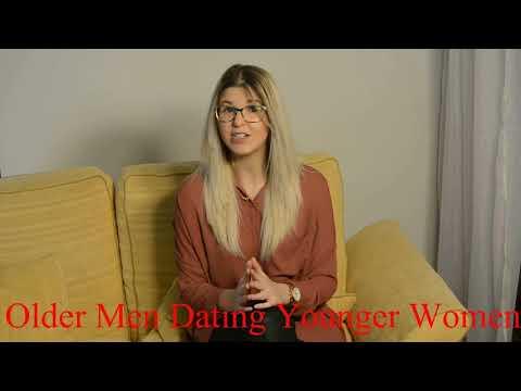 Straight Talk: Do Women Prefer Older Men? || STEVE HARVEY from YouTube · Duration:  4 minutes 30 seconds