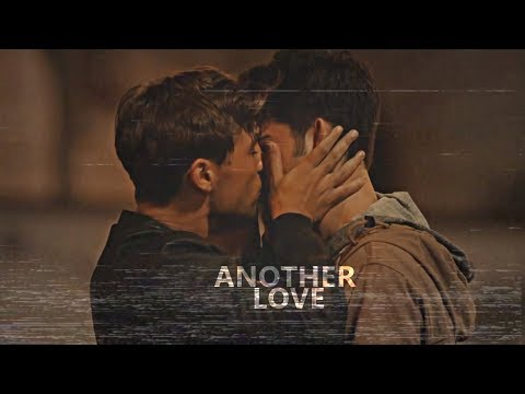 Bruno & Pol [+Tania] - Another Love