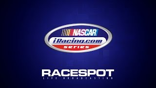 NASCAR Race Night - Atlanta Motor Speedway