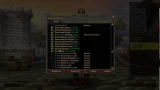 How To Install WoW Addons Without Curse