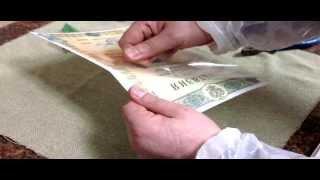 видео Обложки для паспорта и водительских документов с фотопечатью (корочки под права)