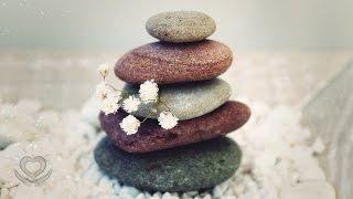 Reiki to Balance Hormones   Hormonal Imbalance   Energy Healing