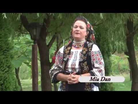 MIA DAN - Deschide bade fereastra video download