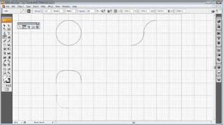 How to use the Arc Tool in Adobe Illustrator
