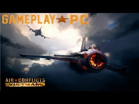 air-conflicts-vietnam-gameplay-pc