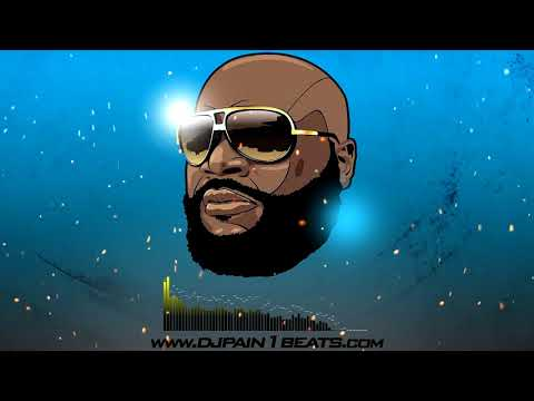 Rick Ross x Jay Z Type Beat 2018  The Peak Maybach Music Type Beat 2018, soulful beat 2018