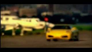 Don Omar Hasta que salga el sol Video clip Don omar new music 2012
