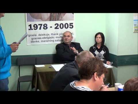 RD_XVII_23-05-2013 4 Interpelacje, zapytania, oświadczenia i komunikaty
