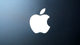 6 Reasons You Can't Hate Apple!