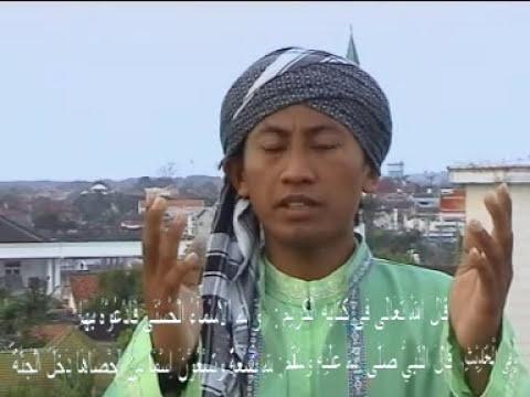 Jam'iyah Is'adul Ahbab (5)