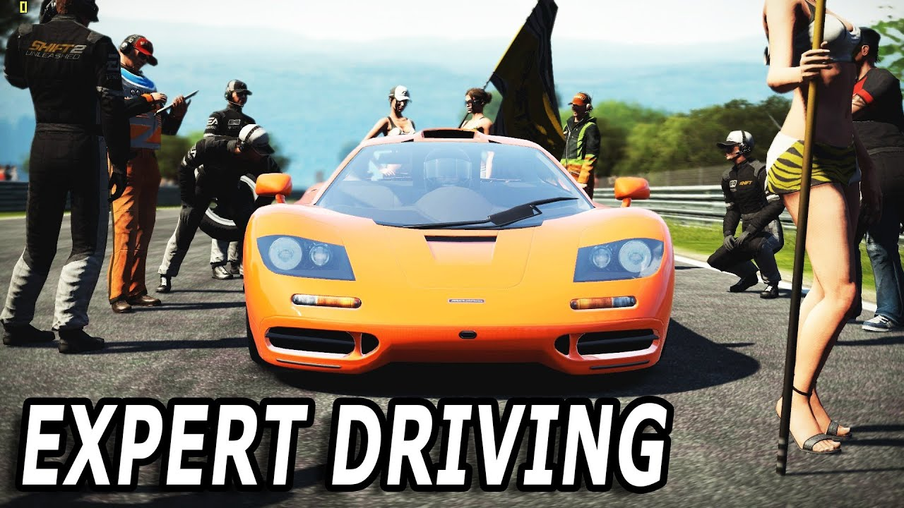nfs shift 2 driving manual transmission youtube rh youtube com Automatic Transmission Manual Shift Shift Racing Manual Transmission