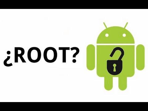 ¿Que Es Root? ¿para Que Sirve?