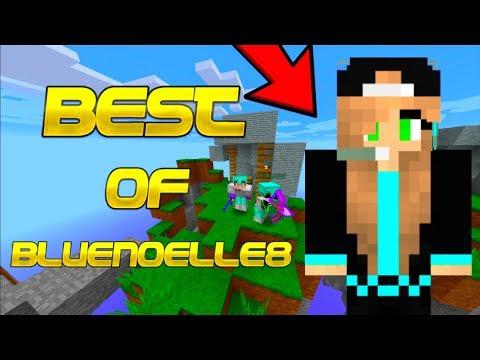 BEST OF BLUENOELLE8 #3