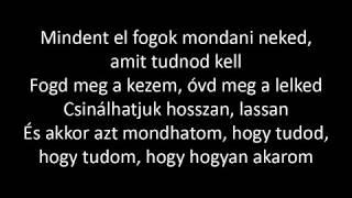 Ariana Grande God is A Woman című dala magyar fordítással.