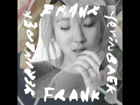 Download Mp3 백예린 (Baek Yerin) - Blue terbaru