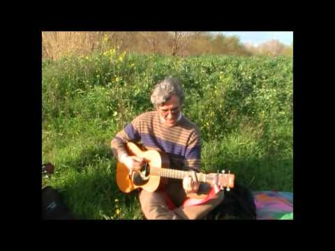musica in natura