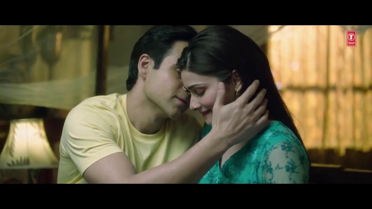 Itni Si Baat Hain Full HD Video Song | AZHAR Movie | Emraan Hashmi | Prachi Desai | Arijit Singh