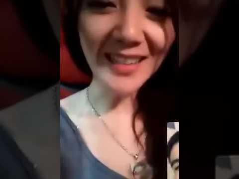 Bigo Live Hot Perawan: Buka-Bukaan Di Mobil