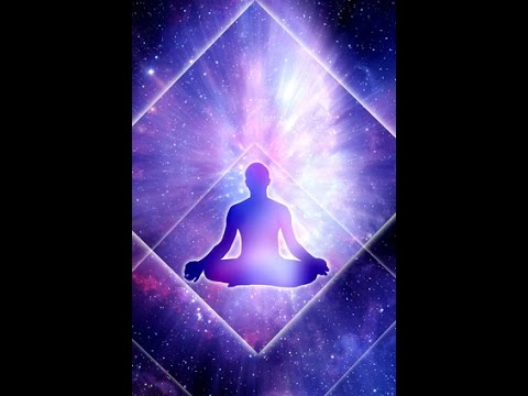 Meditation: Venusian Multi-Generational Family & DNA Healing