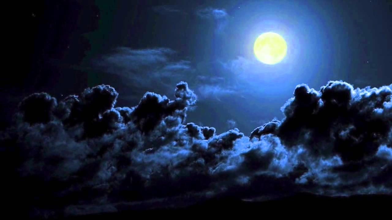 Resultado de imagem para empty moon
