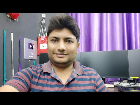Sunday Live | Aao Kuch Tech Ki Bat kare