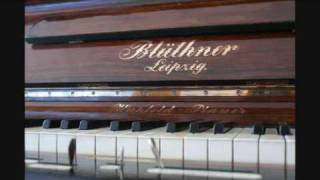 Cole Porter Let's Misbehave : Pianola