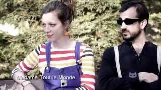 ZikSpotting - Madame Tout le Monde