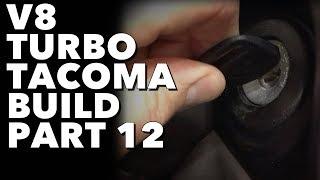lsx-v8-turbo-tacoma-project-firebolt-part-12