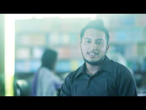 Welcome to University of Creative Technology Chittagong