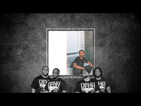 JPEGMAFIA - Veteran Album Review | DEHH