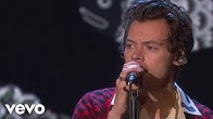 Harry Styles - Adore You (Live on The Graham Norton Show)